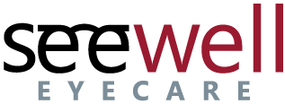 SeeWell EyeCare